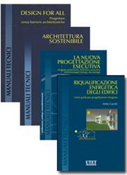 "Collana ""Manuali tecnici"""
