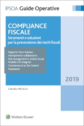 Compliance fiscale
