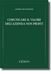 Comunicare il valore dell'azienda non profit