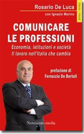 Comunicare le professioni