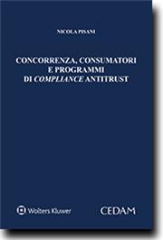 Concorrenza, consumatori e programmi di Compliance e Antitrust