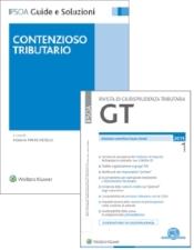 Contenzioso tributario: come gestire il processo tributario