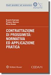 Contrattazione di prossimita': normativa ed applicazione pratica
