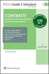 Contratti