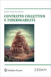 Contratto collettivo e inderogabilità