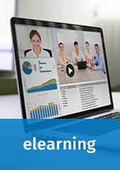 Corso e-Learning - Aggiornamento quinquennale lavoratori UFFICI - 6 ore