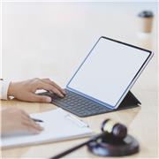 Cours en ligne Le cabinet d'avocats et les nouvelles technologies