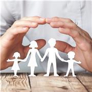 Corso online in diritto di famiglia