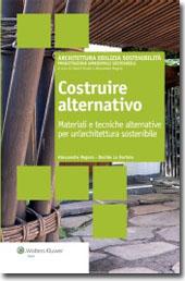Costruire alternativo