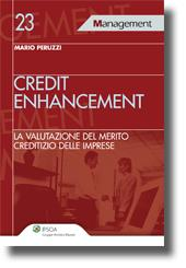 Credit enhancement
