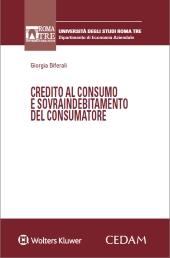 Credito al consumo e sovraindebitamento del consumatore