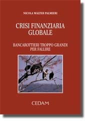 Crisi finanziaria globale