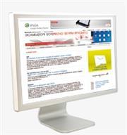 Dichiarazioni Fiscali 2014 on-line
