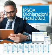 Dichiarazioni Fiscali 2020