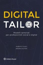 Digital Tailor