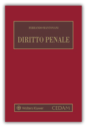 Diritto Penale. Parte generale