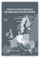 Diritto costituzionale dei paesi dell'Unione europea