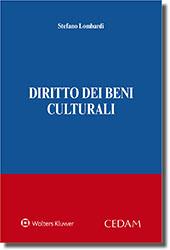 Diritto dei Beni Culturali