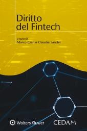 Diritto del Fintech