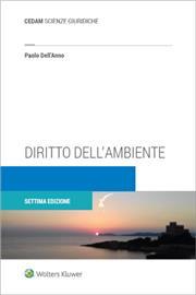 Diritto dell'ambiente