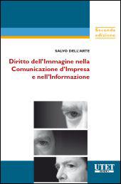 Diritto dell'immagine nella comunicazione d'impresa e nell'informazione