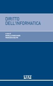 Diritto dell'informatica 2014