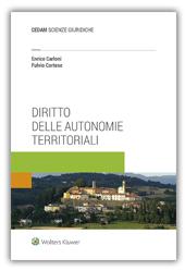 Diritto delle autonomie territoriali
