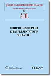 Diritto di sciopero e rappresentatività sindacale