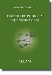 Diritto e deontologia dell'informazione