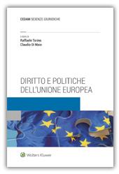 Diritto e politiche dell'unione europea