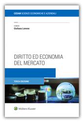 Diritto ed economia del mercato