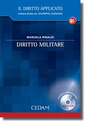 Diritto militare