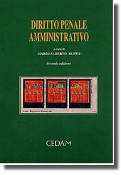 Diritto penale amministrativo