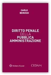 Diritto penale della pubblica amministrazione