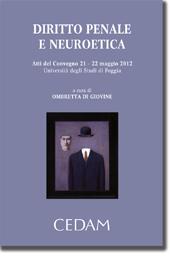 Diritto penale e neuroetica