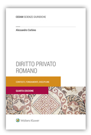 Diritto privato romano