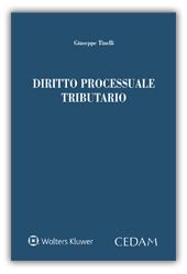 Diritto processuale tributario