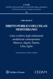 Diritto pubblico dell'Islam Mediterraneo