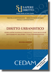 Diritto urbanistico