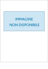 ESAME AVVOCATO 2015 - Collana Breviaria Iuris 2 Codici: Civile + Procedura civile  (Ammessi allo scritto 2015)