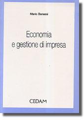 Economia e gestione di impresa