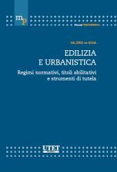 Edilizia e Urbanistica