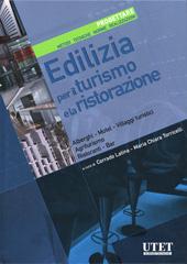 Edilizia turistica e della ristorazione