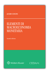 Elementi di Macroeconomia monetaria
