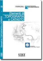 Elementi di Topografia e Catasto