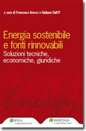 Energia sostenibile e fonti rinnovabili