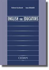English for educators