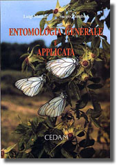 Entomologia generale e applicata