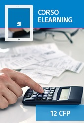 Esperto paghe e contributi - Corso Base + Avanzato  + Specialistico
