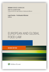 European Food Law